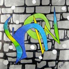 graffiti03.jpg
