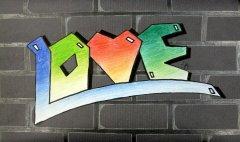 graffiti13.jpg