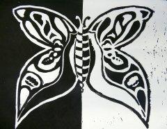 insekten01.jpg