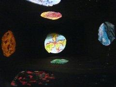 mein-kosmos01.jpg