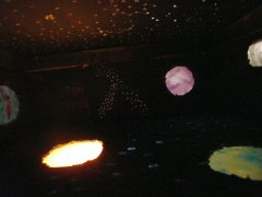 mein-kosmos13.jpg